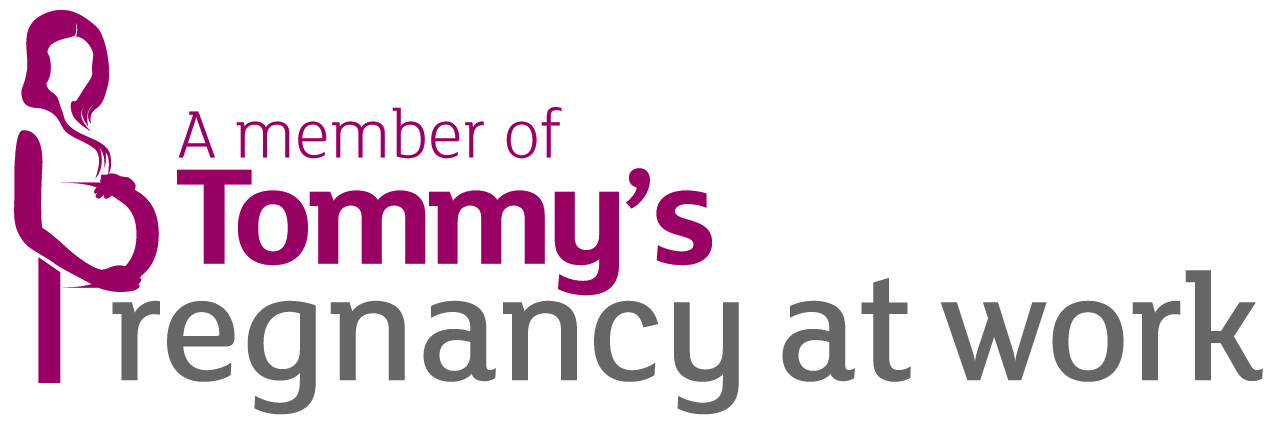 Tommy's Pregnancy at Work logo (003).jpg